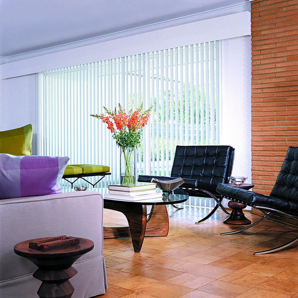 2016_VS_PermaTilt_Afton_Living Room (1).jpg