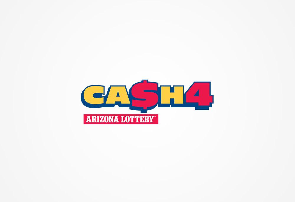 azl-cash-4.jpg