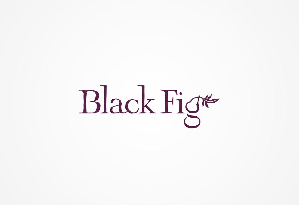 black-fig.jpg
