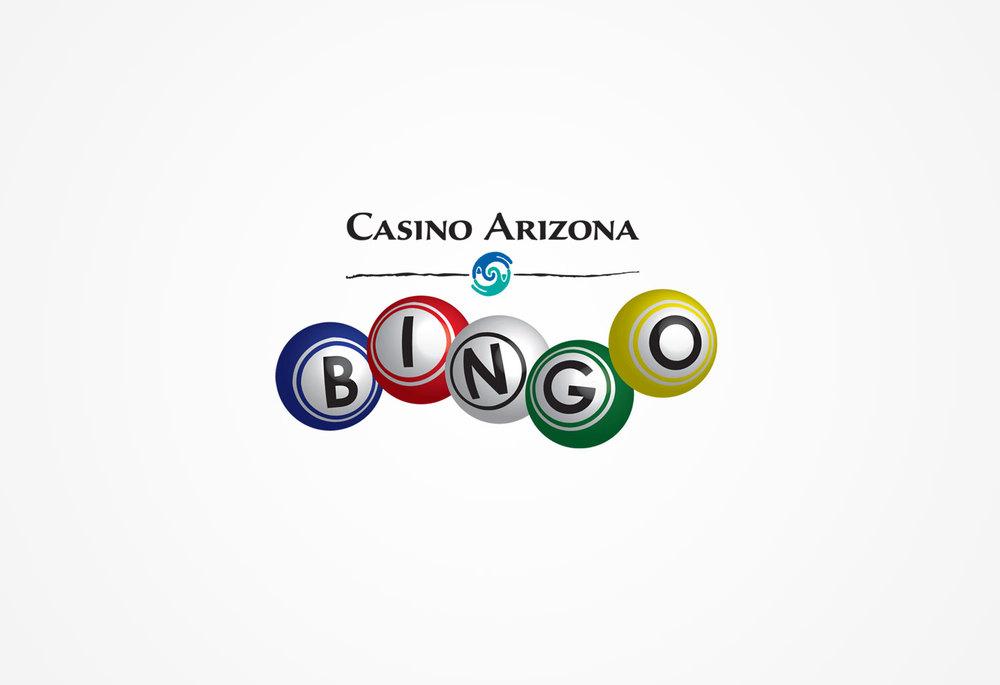 caz-bingo.jpg
