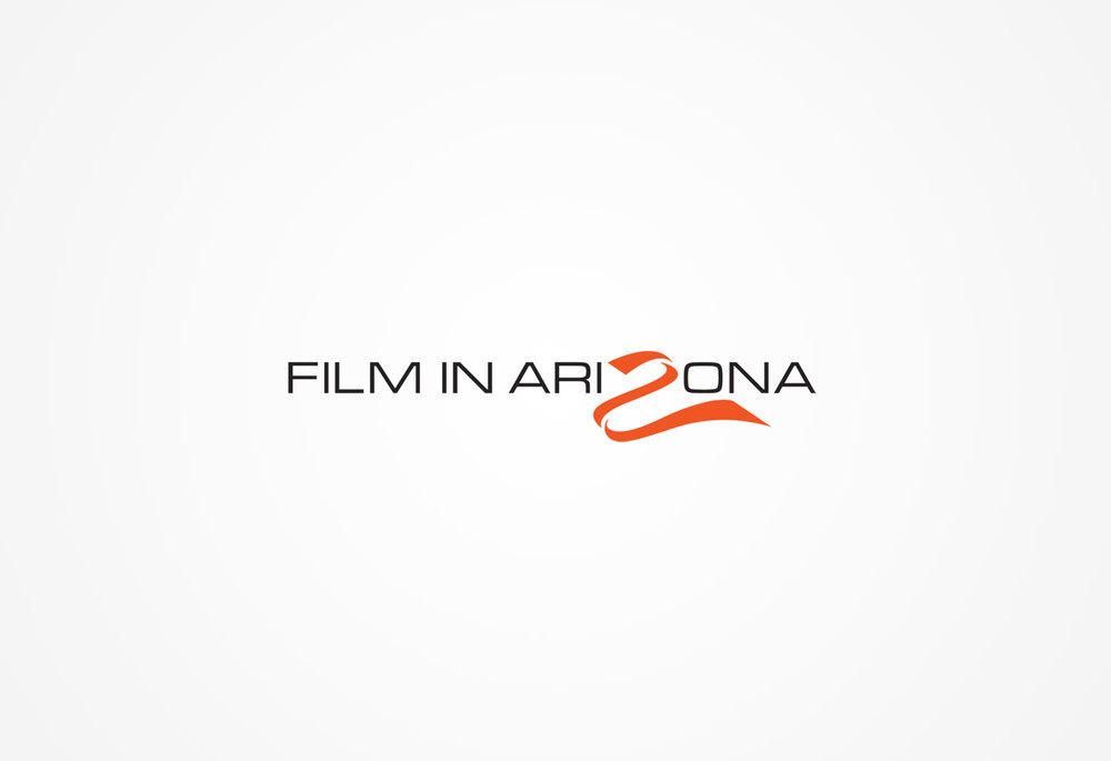 film-in-az.jpg