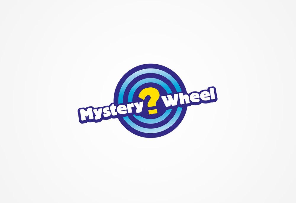 mystery-wheel.jpg