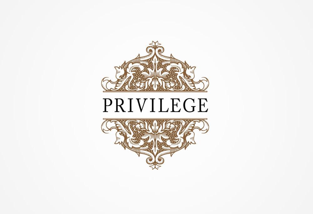 privilege.jpg