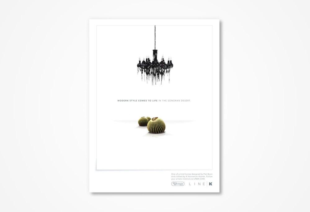 KHOV-Piet-boon-chandelier.jpg