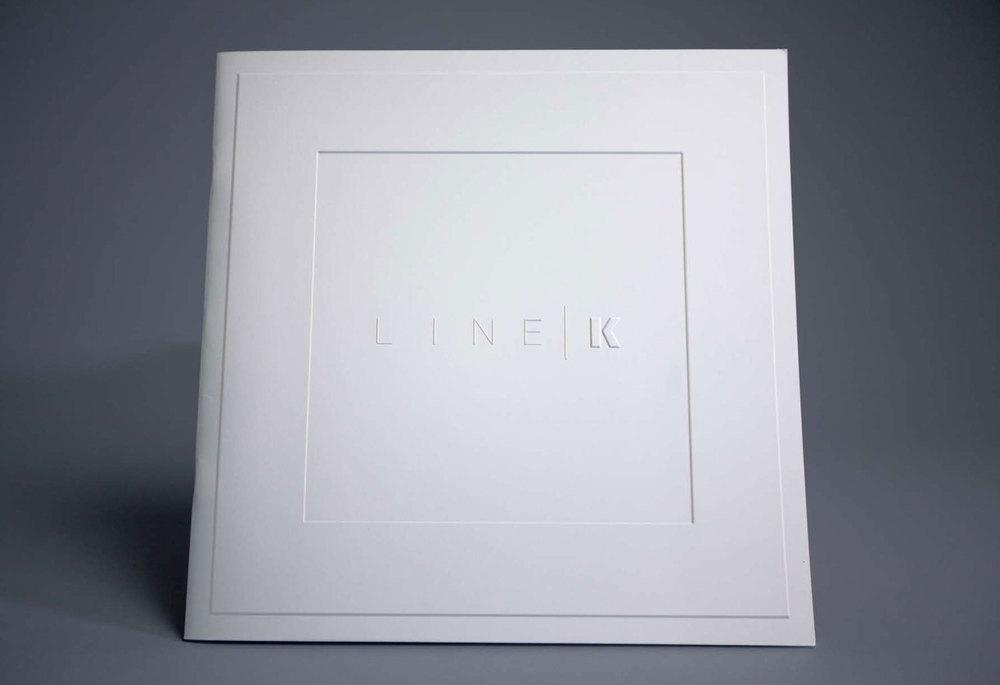 KHOV-Line-K-brochure-1.jpg