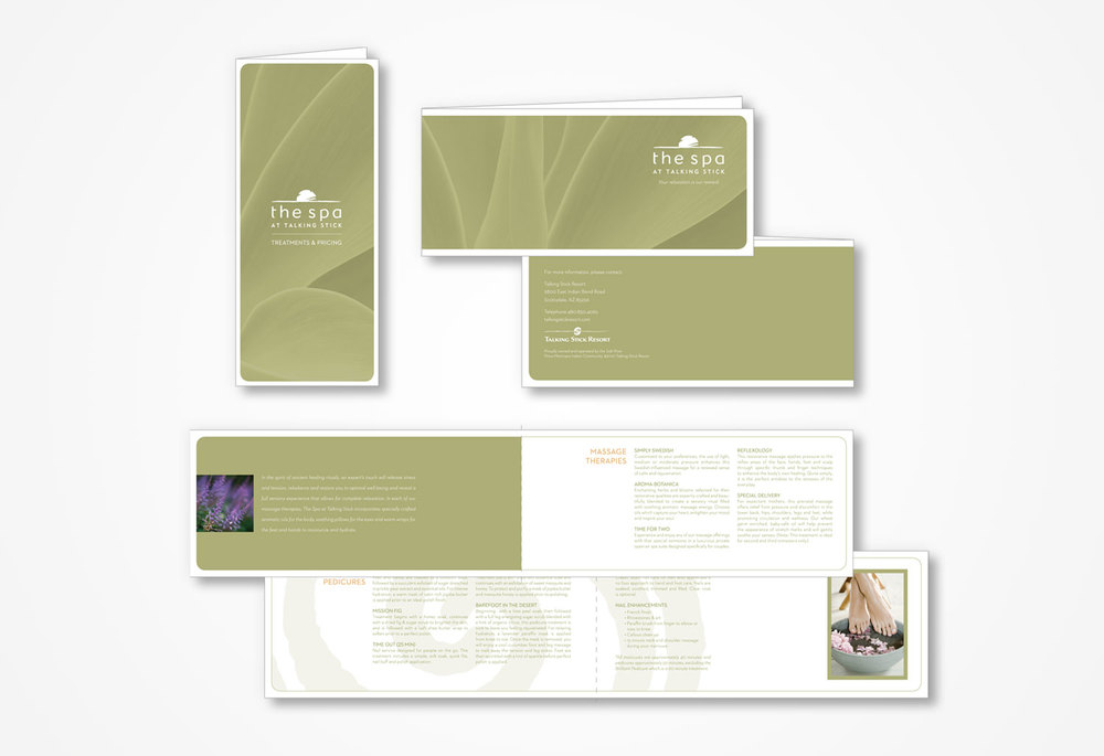 TSR-spa-brochure.jpg