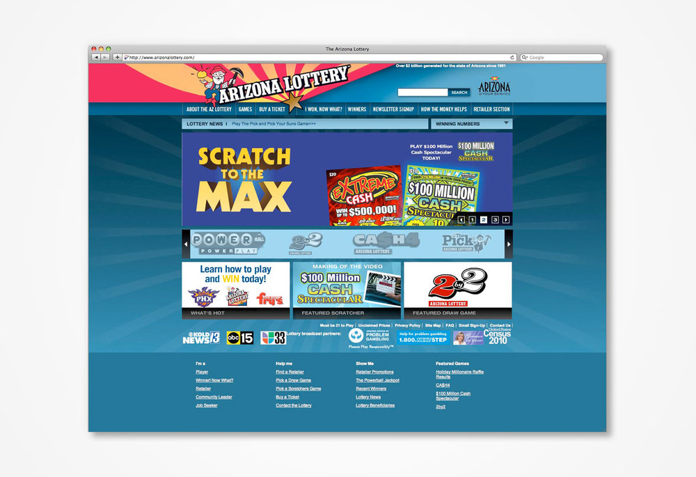 AZ-Lottery-website-concept.jpg