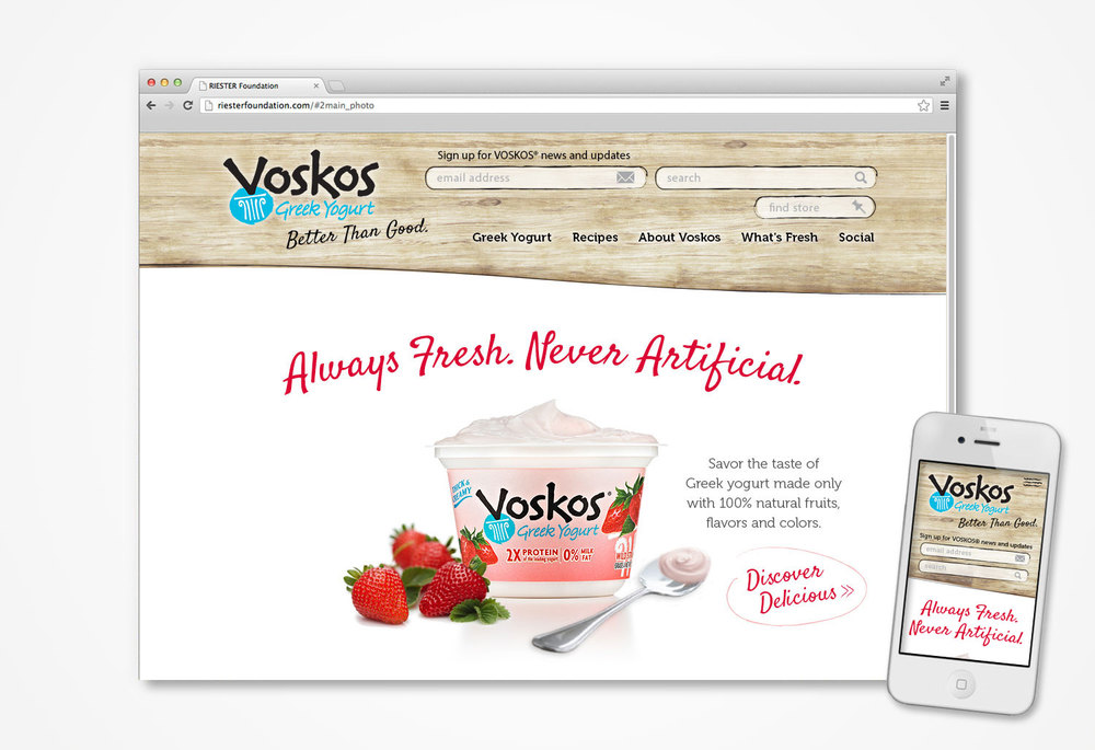 Voskos-website.jpg