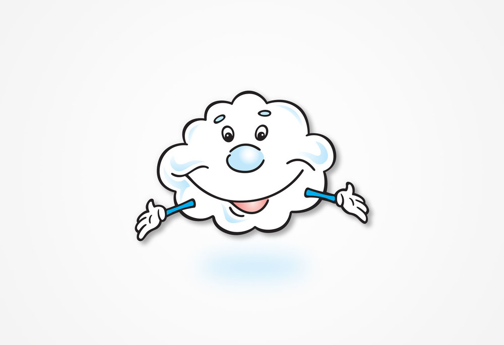 Corey-the-Cloud-clean-air-illustration.jpg