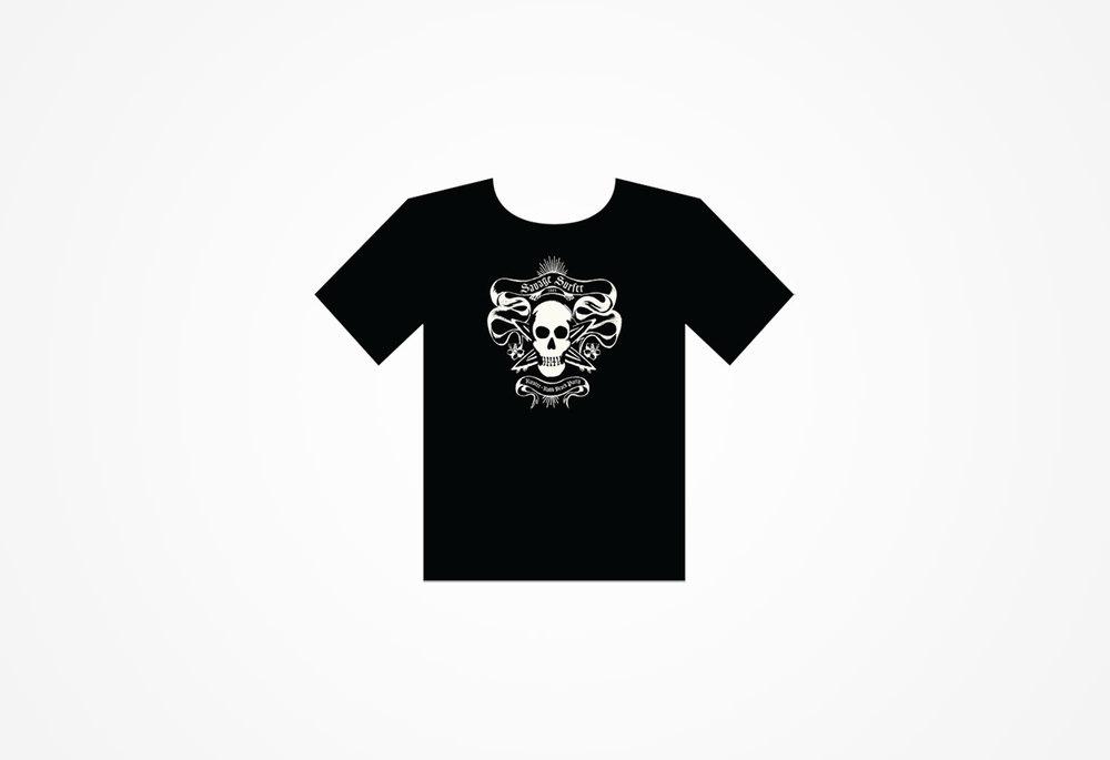 Riester-skull-shirt.jpg