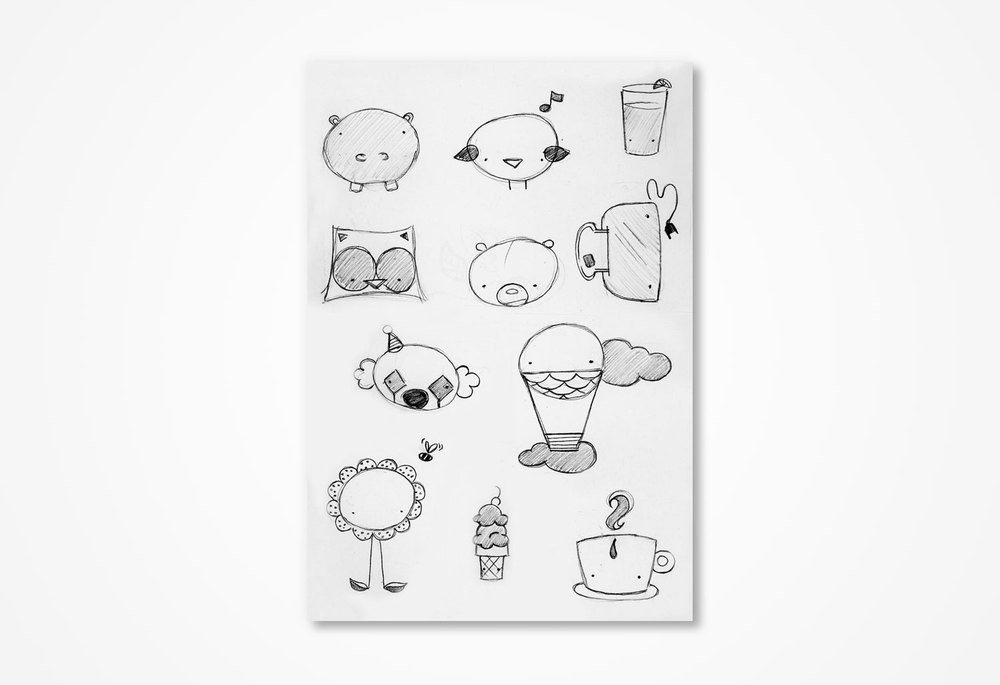 sketches-3.jpg