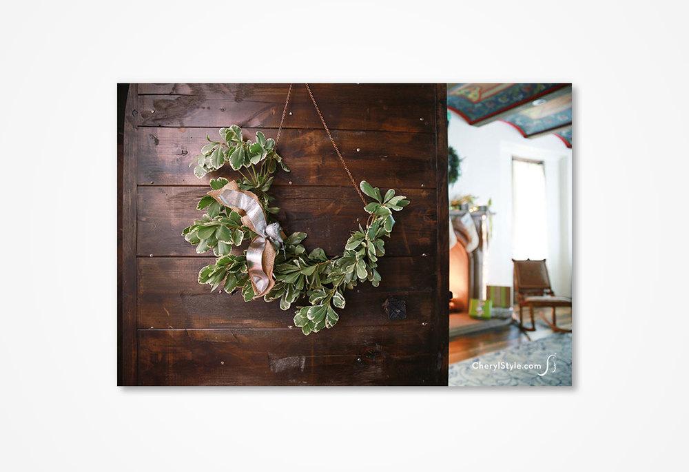 cs-swag-wreath.jpg
