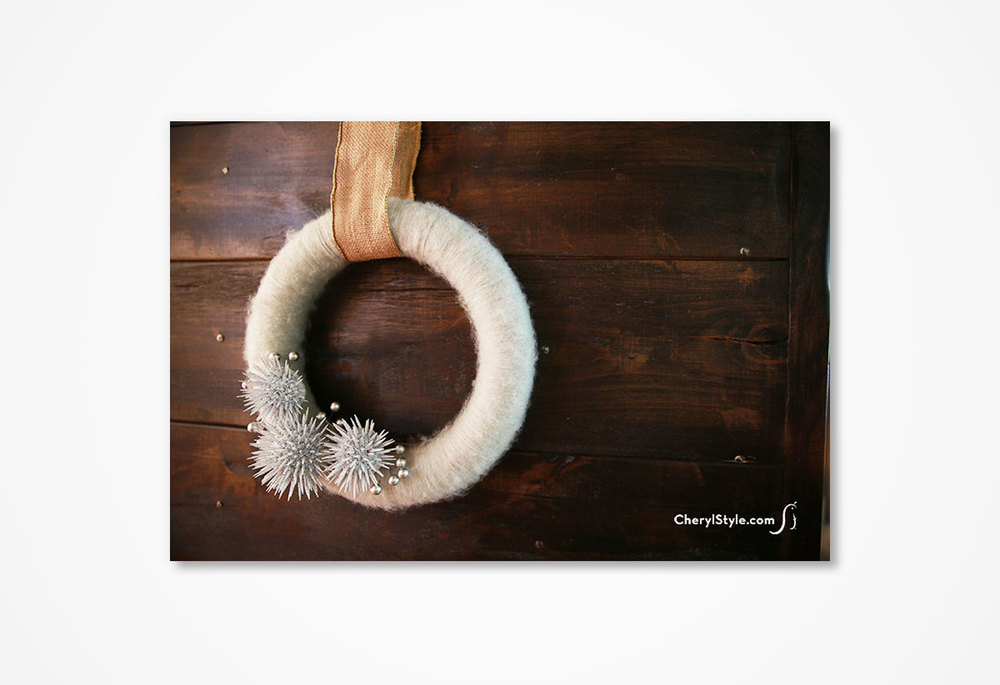 cs-yarn-toothpick-wreath.jpg