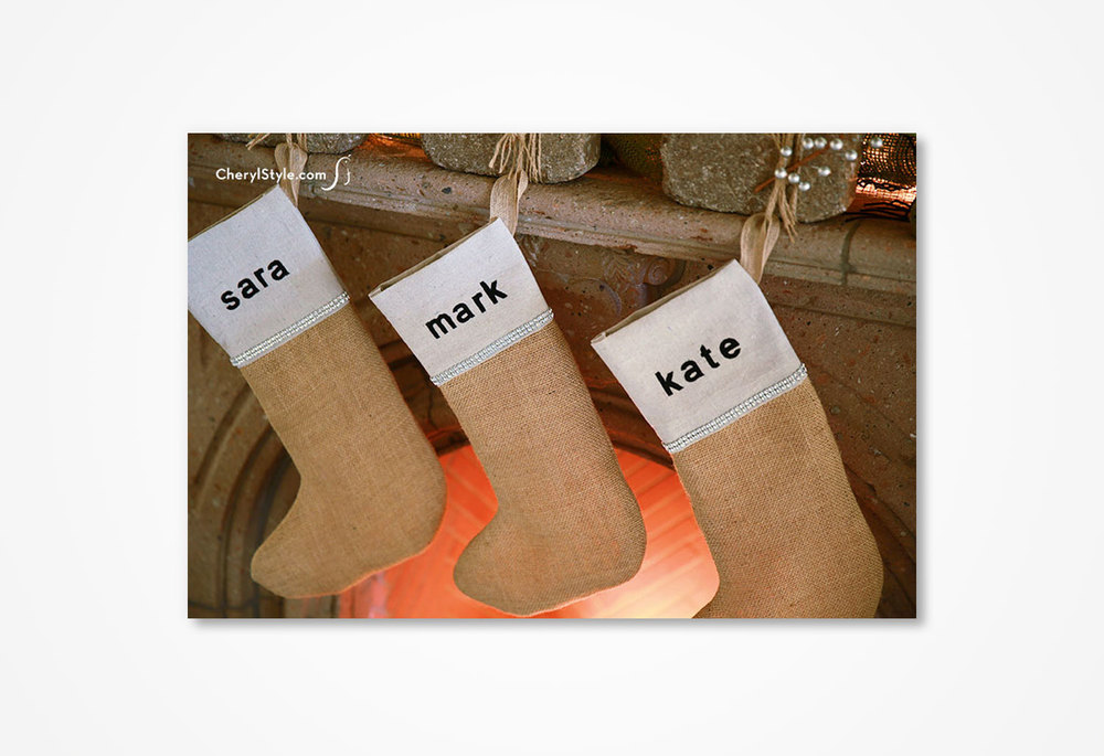 cs-sewn-burlap-stamped-stockings.jpg