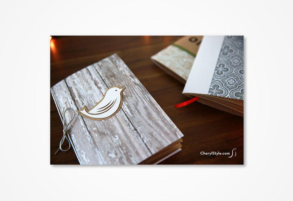 cs-sewn-journals.jpg