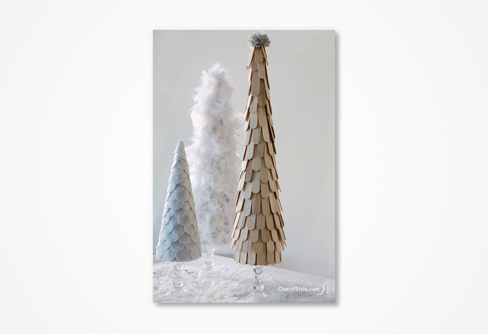 cs-felt-feather-popsicle-stick-trees.jpg