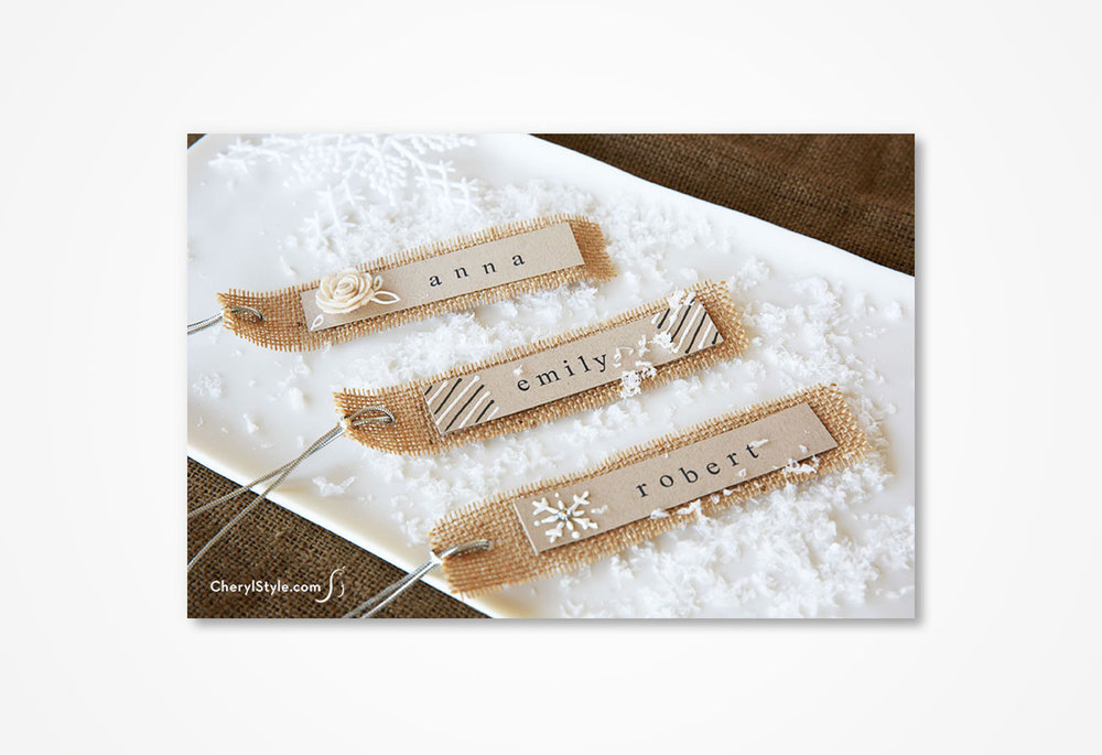 cs-burlap-gift-tags.jpg