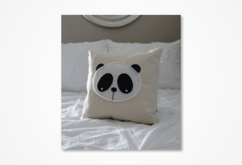 lurly-panda-pillow.jpg