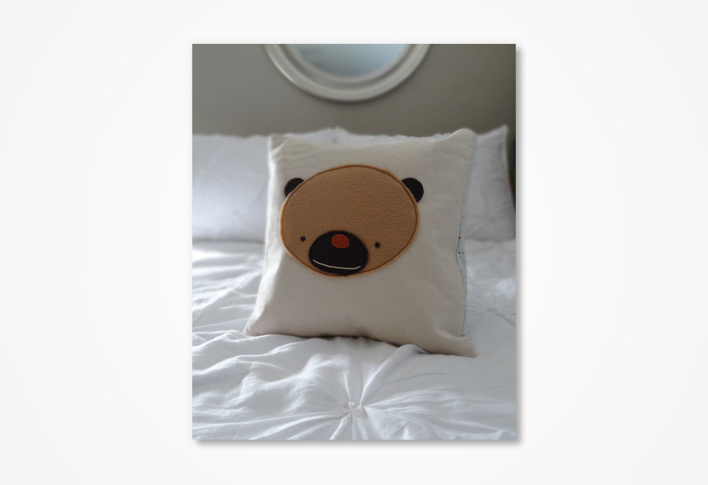 lurly-bear-pillow.jpg