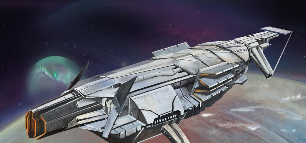 Mass-ship.jpg