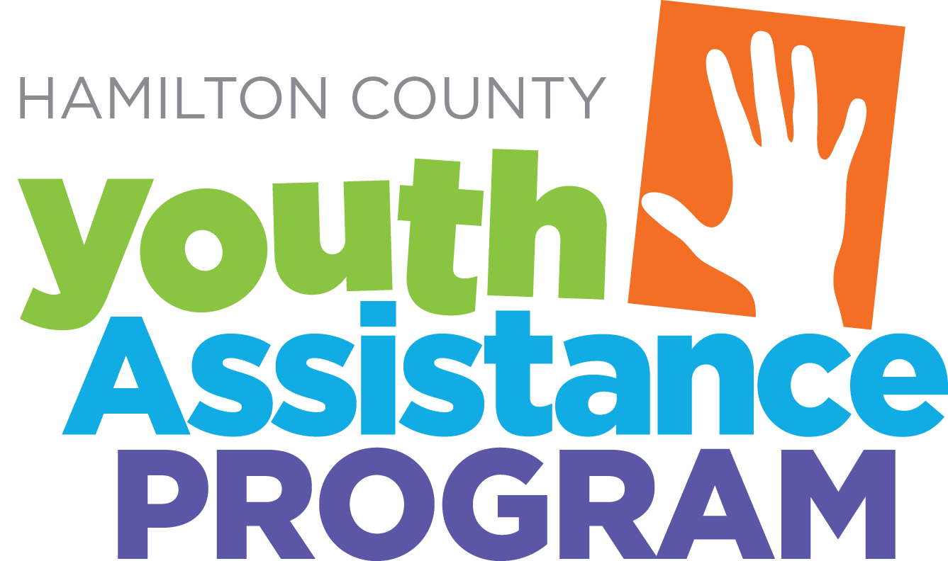 Hamilton County Youth Assistance Program
