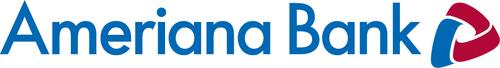 Ameriana logo.jpg