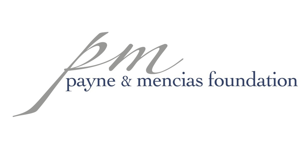 PM Logo.jpg