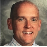 mike hall   Principal, Westfield washington schools