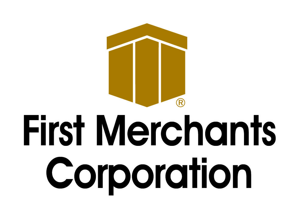 First Merchants Corporation Logo - Color.jpg
