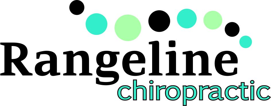 rangeline_logo.jpg