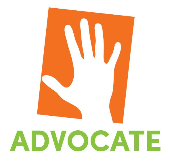 WYAP Advocate.jpg