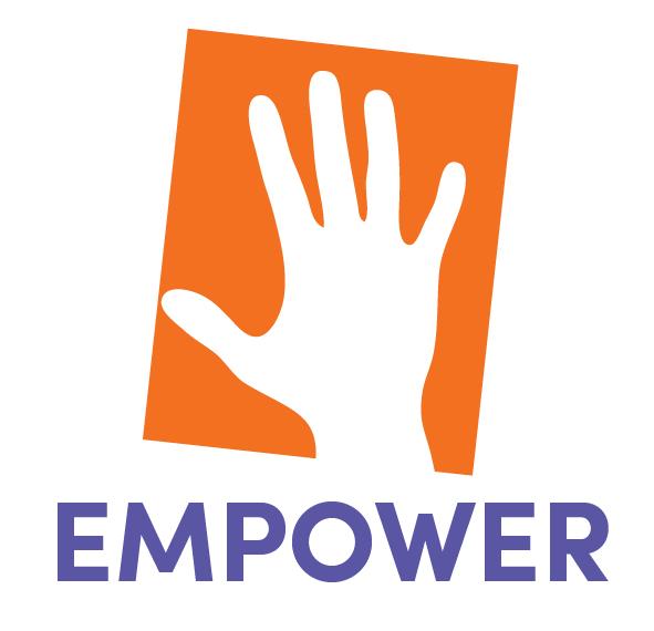 WYAP Empower.jpg