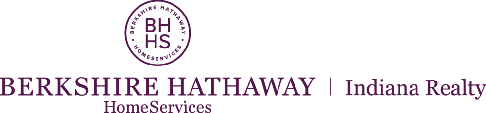 Berkshire Home Hathaway.png