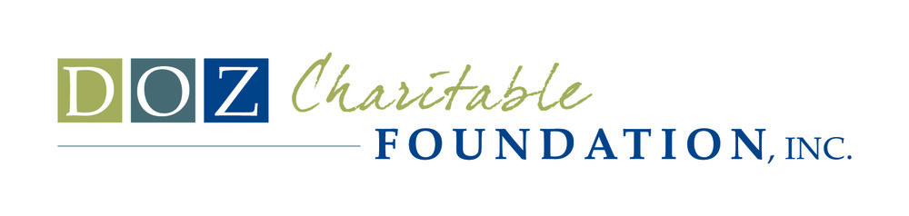 Foundation Logo 3 Color.jpg