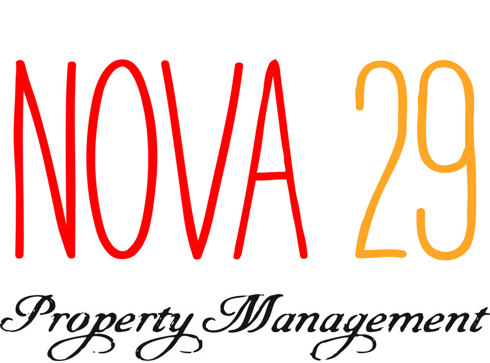 Nova 29 Logo Updated.jpg