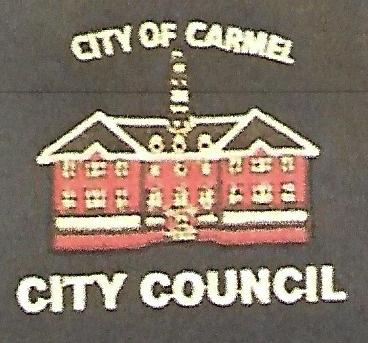 Carmel City Council.png