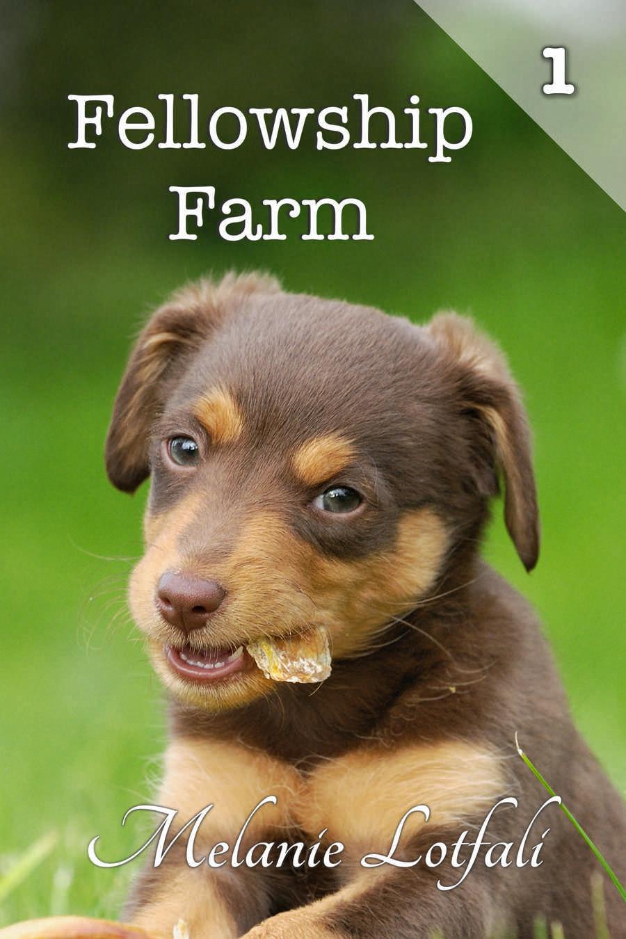 Fellowship Farm 1