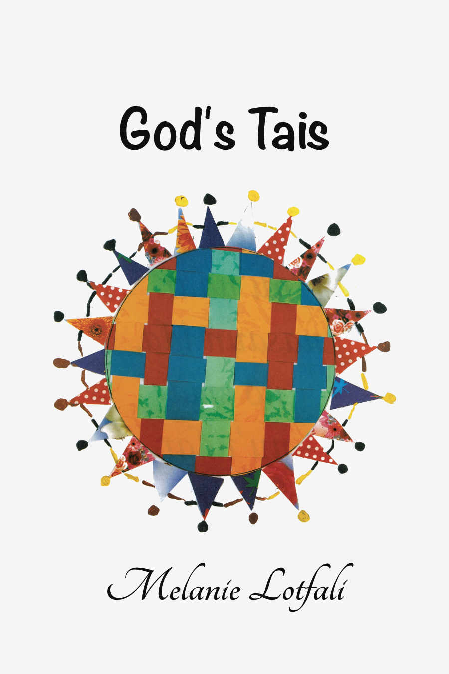 God's Tais