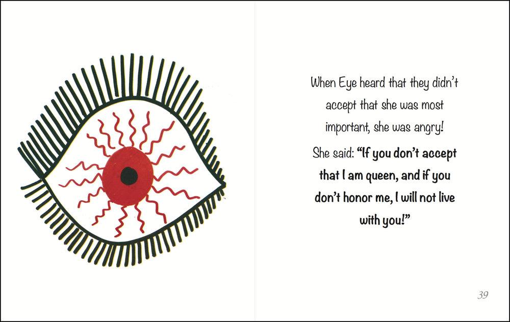 02 Eye.jpg
