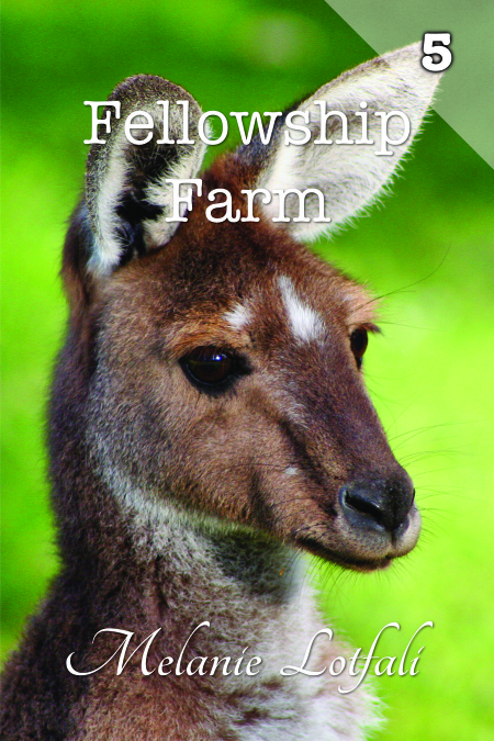 Fellowship Farm 5