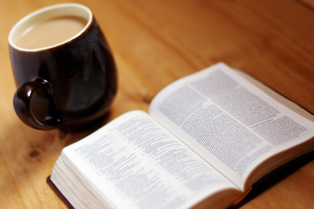 bible and coffee.jpeg