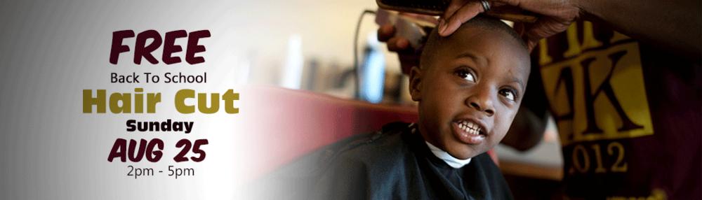 haircutbanner.png