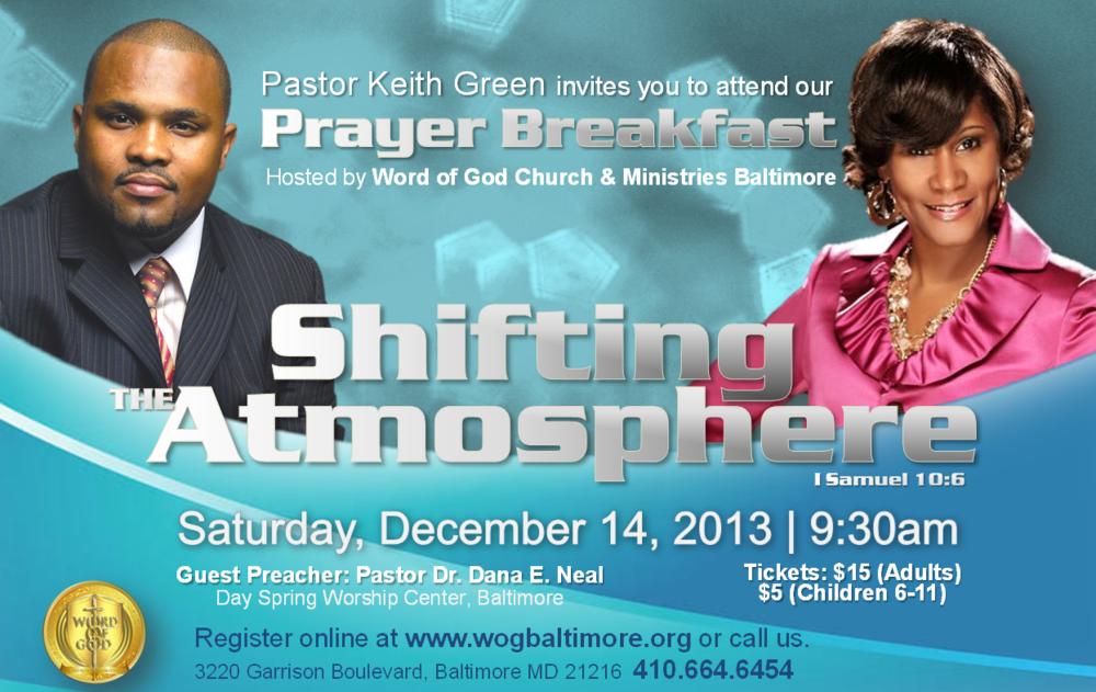 WOG Prayer Breakfast Dec 14 2013.png