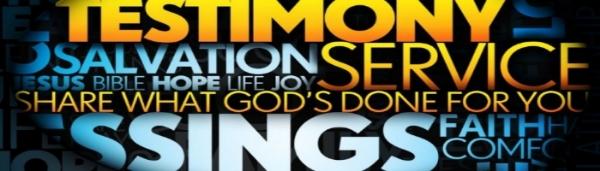 testimony banner.jpg