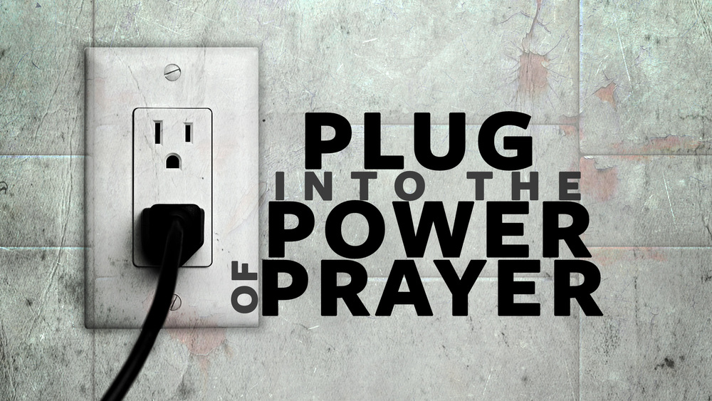 plug itno prayer.jpg