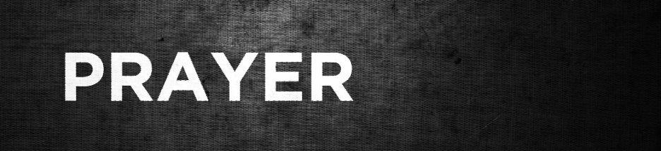 prayer-936x215.jpg