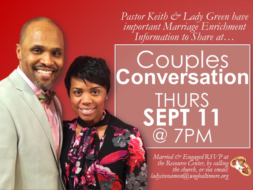 2014-0903 Couples Conversation slide 4x3.png