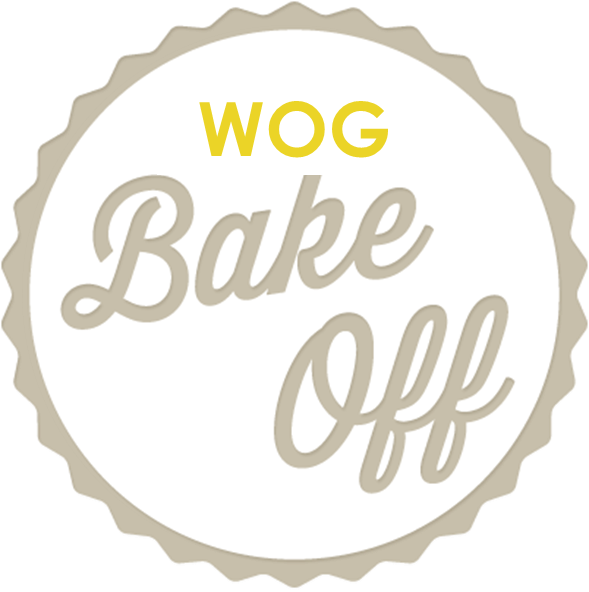 WOGBakeoff.png