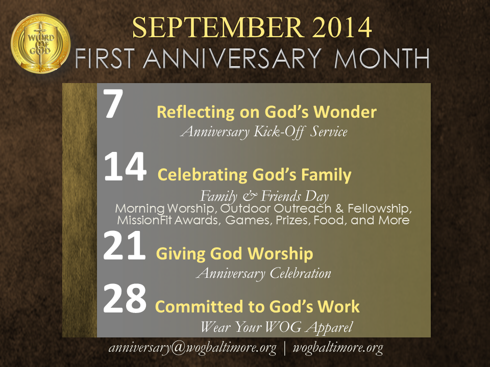 2014-0831 Anniversary Onscreen slides 4x3.png