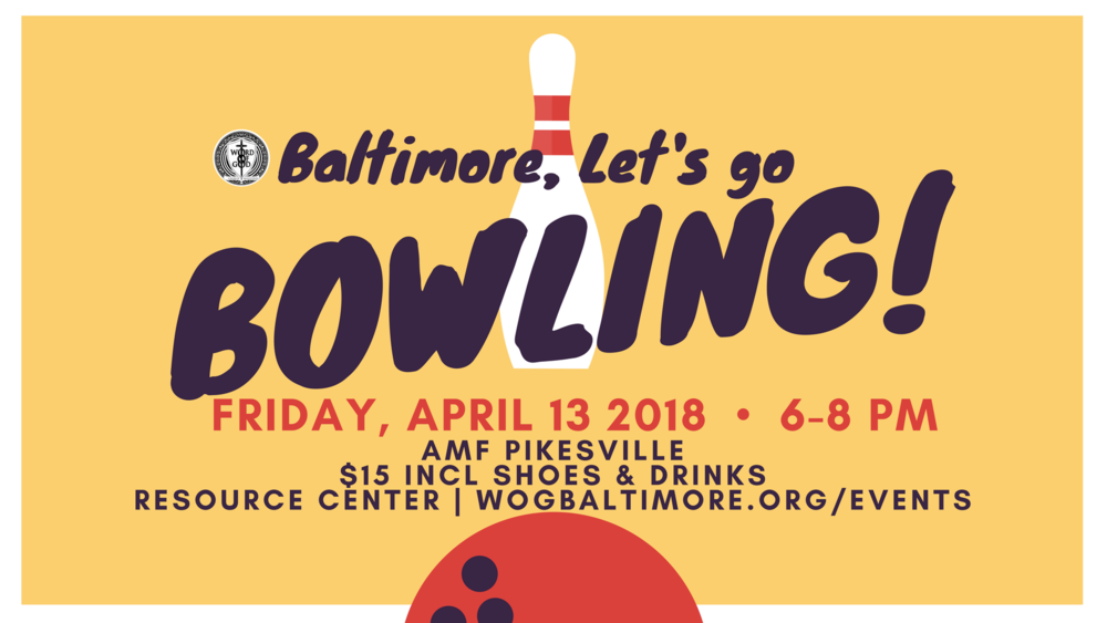 2018-0413 Bowling AMF 16x9.png